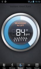 Instant Heart Rate 1.jpg
