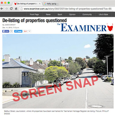 external image BALFOURheritage.jpg