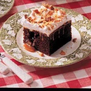 chocolate cake recipes