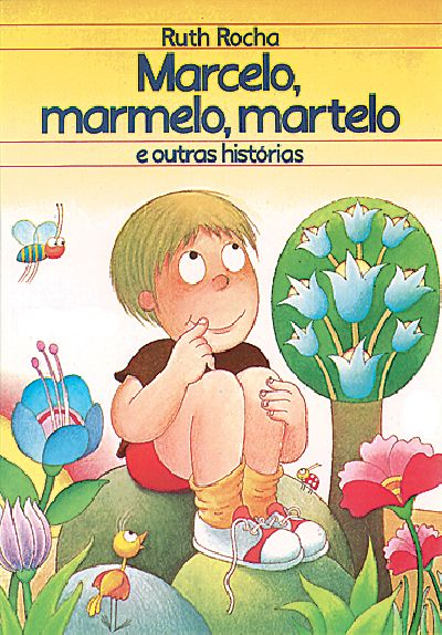 literatura infantil gratis:
