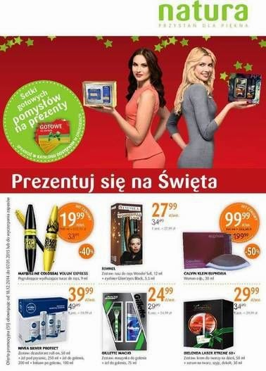 https://drogerie-natura.okazjum.pl/gazetka/gazetka-promocyjna-drogerie-natura-18-12-2014,10795/1/
