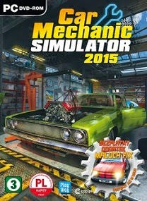 car-mechanic-simulator-2015-pc-cover-www.ovagames.com