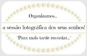 Gosta de fotografia?