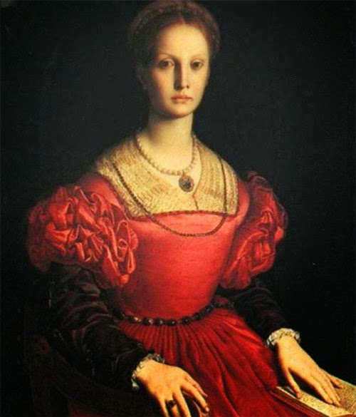 एलिजाबेथ बाथरी, हंगरी (Elizabeth Bathory, Hungary) Story in Hindi