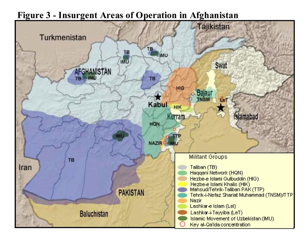 oorlog afghanistan taliban