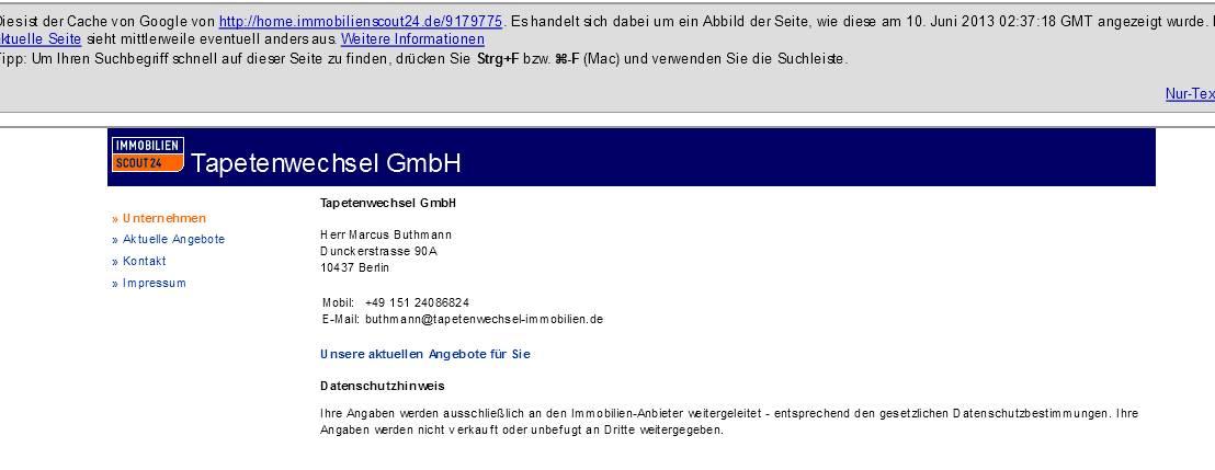 Obi Einbauküche Jklarsen68 Gmail Alias Herr Jacob Larsen Im Gehackten