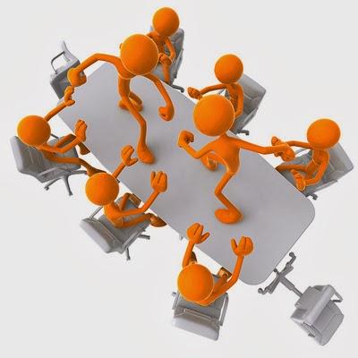 Pengertian Konflik antar perusahaan
