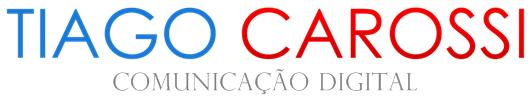 Tiago Carossi - Comunicação Digital