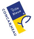 Ville de Concarneau
