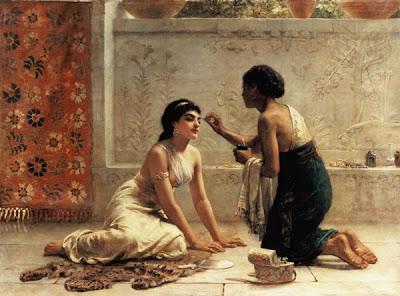 prostitutas en la antiguedad prostitutas en onda