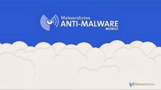 Aplikasi Anti Virus Malware Terbaik di Android Smartphone