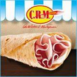 Collaborazione C.R.M