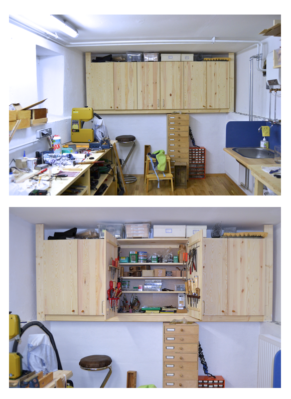hck studio