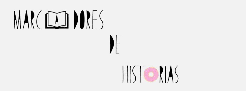 Marcadores de Histórias