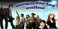 Mega Séries Online