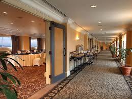 Hotel di Pulau Nias