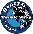 Henrys Tackle Dublin