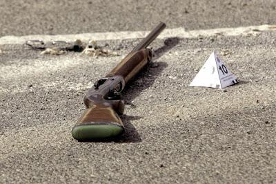 mató a sus dos hermanos por temas económicos en Gran Canaria
