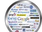 Agar SERP stabil di Mesin Pencari Google