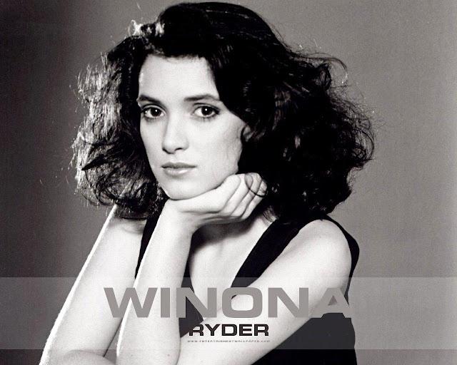 Winona Ryder Winona Ryder 15505107 1280 1024jpg