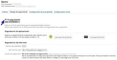 google-analytics-id-seguimiento