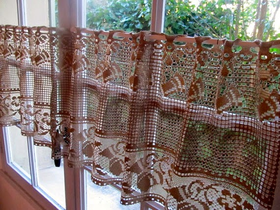 https://www.etsy.com/listing/171786477/brown-lace-valance-mocha-kitchen-lace?ref=favs_view_12