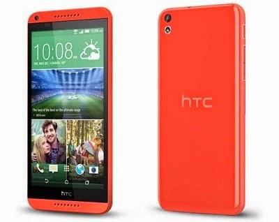 Smartphone android 4 Jutaan