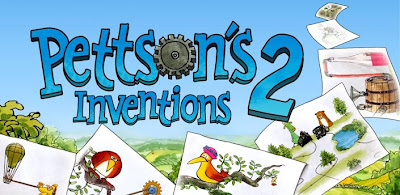 Pettson's Inventions 2 APK Data Files Download-i-ANDROID