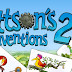 Pettson's Inventions 2 APK + Data Files ( v1.1 )