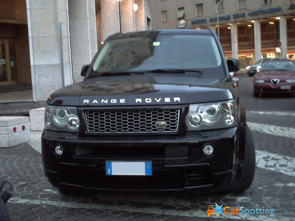 2011 land rover dc100 concept side 2 1280x960 wallpaper - Wallpapers 2011 Land Rover Range Rover Supercharged