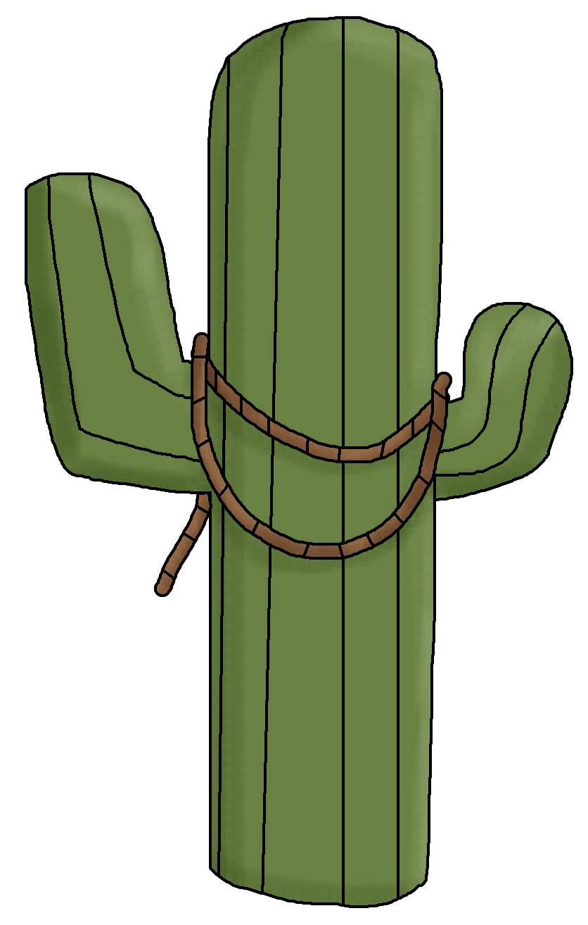 Displaying 19> Images For - Cactus Png...