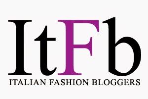 http://www.italianfashionbloggers.com/