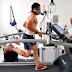 Quem precisa fazer um Teste Cardiopulmonar do Exercício?