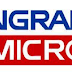 Ingram Micro Inc Hiring Freshers on June 2014 in Mumbai