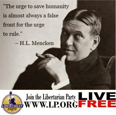 408298_10151147717592726_380867256_n 90 miles from tyranny mencken on the motives of false leftist