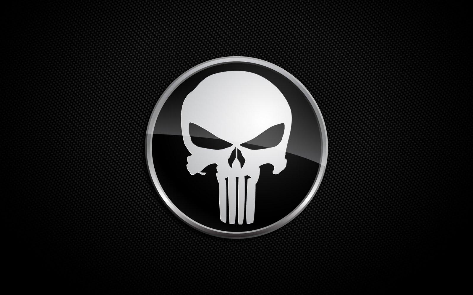 http://1.bp.blogspot.com/-AuIAoFkbk4A/Thyfiq903AI/AAAAAAAAIDU/yE9tJXC83nc/s1600/punisher+skull+wallpaper-2.jpg
