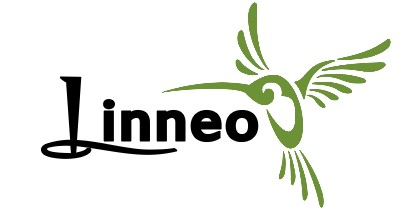 Linneo Animales