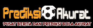 Media Berita dan Prediksi Bola Akurat Terpercaya