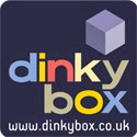 Dinky Box