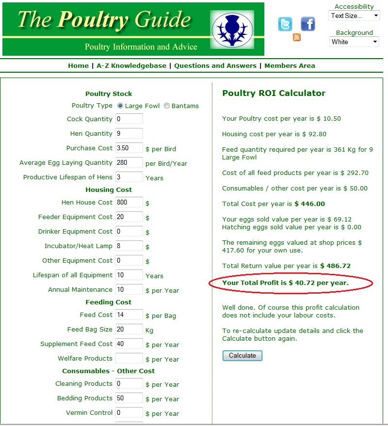 farm profit calculator farm profit calculator your query all