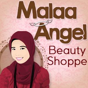 design banner blog murah