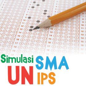 Latihan Soal Un Ujian Nasional Sma Ips 2016 Lengkap Dengan Kunci Jawabannya