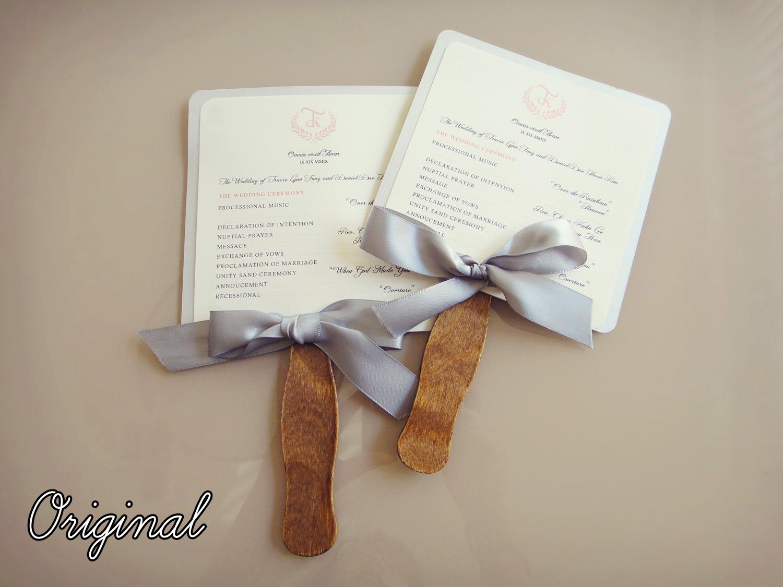 bridewell blog formerly wedding day tree diy resource program fan