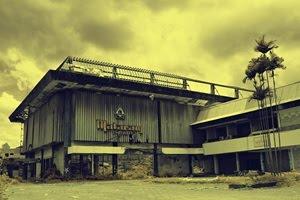 Bioskop Mataram