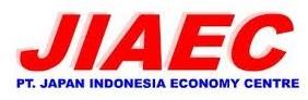 "<img alt=""PT. Japan Indonesia Economy Center (JIAEC)"" src=""http://1.bp.blogspot.com/-AuPd7Ci_xmM/UiIUDADISSI/AAAAAAAAAUI/r3sTepOEmao/s1600/index+(2).jpg""/>"