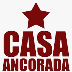 CASA ANCORADA