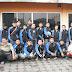 JT - Community Trip Ujung Genteng