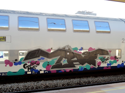 move graffiti
