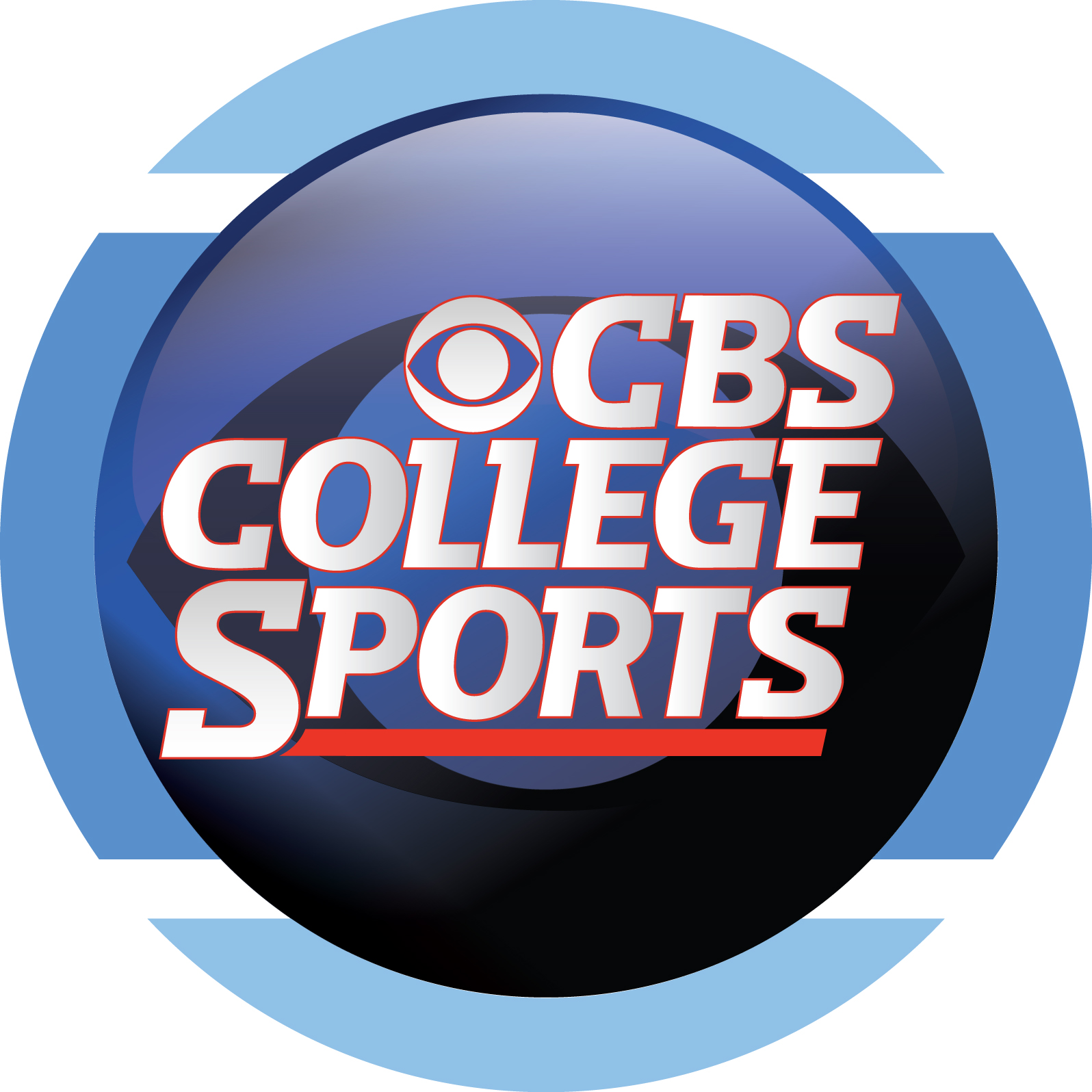 cbs sports network college football what college games are on tonight