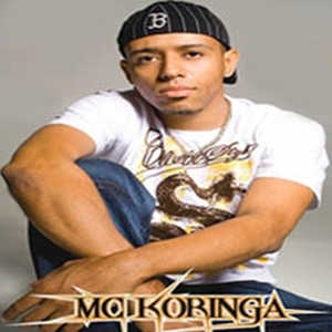 MC Koringa - Kika Kika No Calcanhar